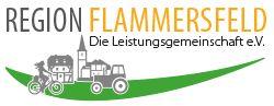 Logo LGRF