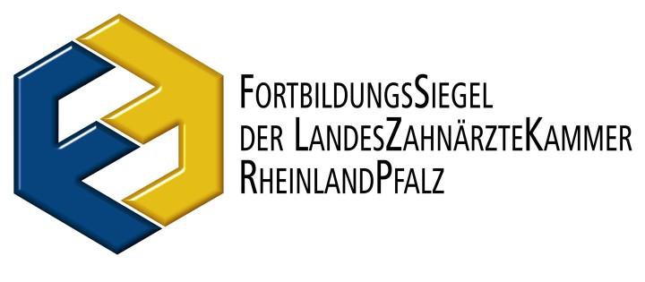 LZK_Fortbildung_Logo
